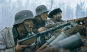 Winterkrieg. DVD Bild 2