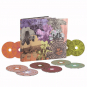 Woodstock - Back To The Garden (50th Anniversary Experience). 10 CDs. Bild 2