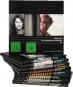 Woody Allen Paket. 10 DVDs. Bild 2