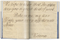 Zauber der Schrift. Sammlung Pedro Corrêa do Lago. Bild 2