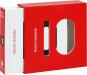 Zehn. Pop-up-Buch. Bild 2