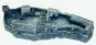 Zinnfigur Zinnmodell Wartburg Bild 2