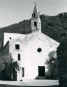 Zisterzienserinnenarchitektur des 13. Jahrhunderts in Südfrankreich. Bild 2