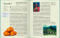 Zucker, Dattel, Kaviar. 50 Lebensmittel, die unsere Welt verändert haben. Bild 2