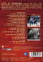 ZZ Top. Live in Germany. DVD. Bild 2