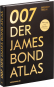 James Bond Atlas