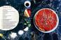 1 Dose Tomaten - 33 Gerichte in denen Dosentomaten bzw. Paradeiser die Hauptrolle spielen. Mit wenigen weiteren Zutaten. Das Kochbuch für eilige Genießer. Bild 3
