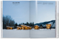 100 Contemporary Houses. Bild 3
