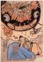 1000 Jahre Manga. Bild 3