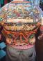 1000 Tattoos. Bild 3