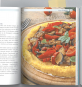 111 Genießer-Rezepte für Magen und Darm. Bild 3