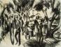 1913. Bilder vor der Apokalypse. Bild 3