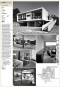20th-Century World Architecture. Welt-Architektur des 20. Jahrhunderts. Bild 3