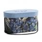 2er-Set Teebecher Vincent van Gogh »Iris«. Bild 3