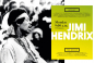 50 Jahre. Die Geschichte von Woodstock. 50 Years. The Story of Woodstock Live. Bild 3
