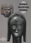 5000 Jahre Afrika, Ägypten - Sammlung W. und U. Horstmann und Staatliche Museen zu Berlin Bild 3