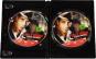 Call it Murder - Acht klassische Gangsterfilme. 4 DVDs. Bild 3