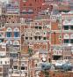 A Vision of Yemen. Bild 3