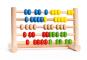 Abacus »Rechnen bis 50«. Bild 3