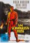 Abenteuer Kino. 10 DVDs. Bild 3
