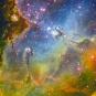 Abenteuer Weltraum 4 DVDs Bild 3