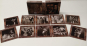 AC/DC. On a Highway to Hell. 10 CDs. Bild 3