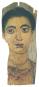 Ägyptische Kunst. Bestandskatalog Badisches Landesmuseum Karlsruhe. Bild 3
