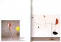 Alexander Calder. Avantgarde in Bewegung. Bild 3