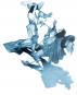 Alexandre Dumas. Die drei Musketiere. Klassiker mit spannendem Sachwissen. Bild 3