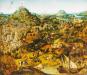 Alltag und Frömmigkeit am Vorabend der Reformation in Mitteldeutschland Bild 3