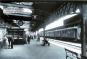 Alt-Österreichische Eisenbahnen Bild 3