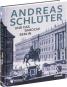 Andreas Schlüter und das barocke Berlin. Bild 3