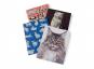 Animal Journals. Bild 3