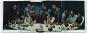 Annie Leibovitz. SUMO. Collector's Edition. Covervariante »David Byrne, Los Angeles 1986« Bild 3