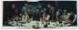 Annie Leibovitz. SUMO. Collector's Edition. Covervariante »Patti Smith, Louisiana 1978« Bild 3