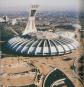 Architektur und Sport. Vom antiken Stadion zur modernen Arena. Bild 3