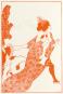 Aristophanes. Lysistrata. Ein Lustspiel in fünf Akten. Bild 3