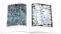Arman - werke auf papier Bild 3