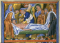 Ars Sacra. Christliche Kunst und Architektur des Abendlandes von den Anfängen bis zur Gegenwart. Bild 3