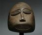 Art in Oceania. A New History. Bild 3