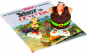 Asterix und Obelix bei den Wikingern. Edle Sammlerfiguren. Bild 3