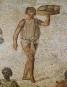 Atlas der Antike. Von der minoischen Kultur bis zum Ende des weströmischen Reiches. Bild 3