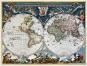 Atlas Maior. Bild 3