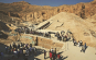 Auf den Spuren Tutanchamuns. Bild 3