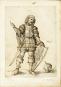 Augsburger Geschlechterbuch. Wappenpracht und Figurenkunst. Bild 3
