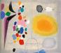 Aus der Zeit. Kunst der 50er und 60er Jahre aus der Sammlung Ströher. Bild 3