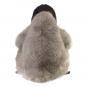 Baby-Pinguin Handpuppe. Bild 3