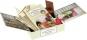 Bastelbox. Mein Mäusehaus-Einkaufsladen. Ein Mäuseladen zum Basteln und Spielen. Bild 3
