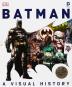 Batman. Eine Geschichte in Bildern. A Visual History. Bild 3