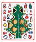 Bausatz für Spieluhr »Großer Tannenbaum«. Bild 3